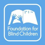 az foundation for blind children.jpg