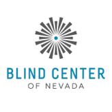 blind center of nevada logo.png