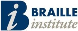 braille institute logo.jpg