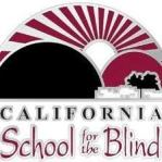 ca school for blind logo.jpg