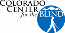 colorado center for the blind.png