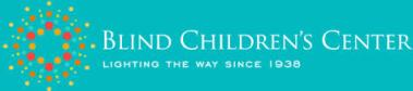 la blind childrens center logo.jpg