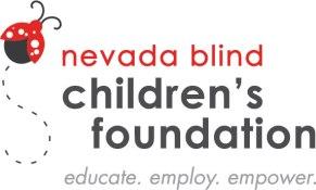 Nevada blind childrens foundation.jpg