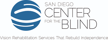 san diego center for the blind logo.png