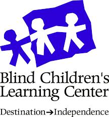 santa ana blind childrens centerr logo.png