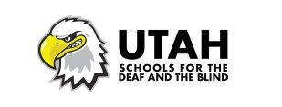 utah schools for the deaf and blind logo.jpg