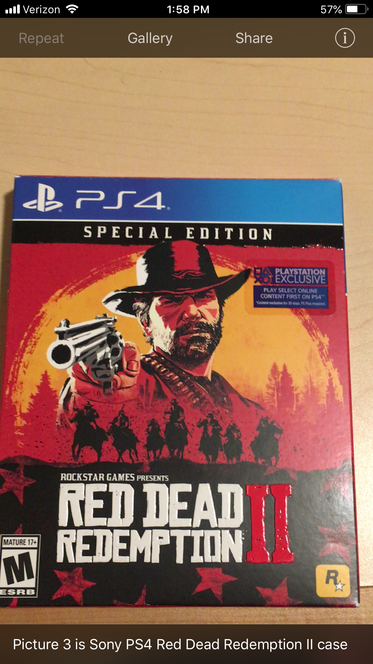 This image has an empty alt attribute; its file name is rdr2-tn-tts-4.png