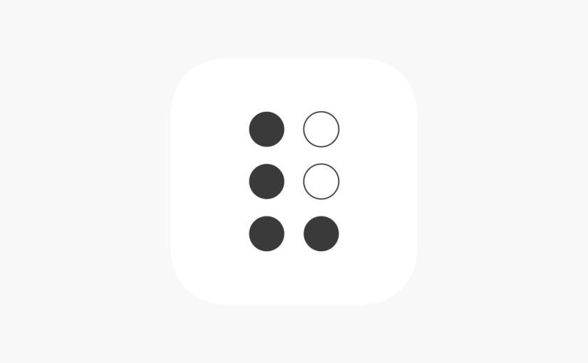 Vhista App Review